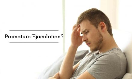Best Premature Ejaculation Solutions in 2020