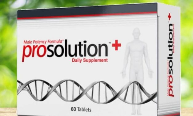 [2021] ProSolution Plus Review – WOW!