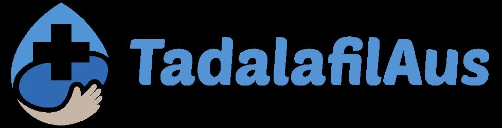 TadalafilAus.com