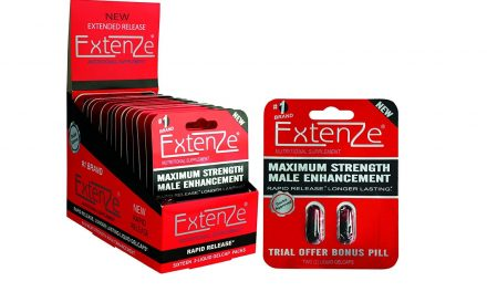 [2020] Extenze Review: Results, Pros and Cons
